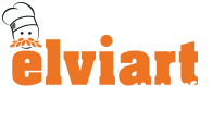 Logo-uk-1