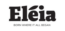 eleia_logo