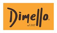 dimello